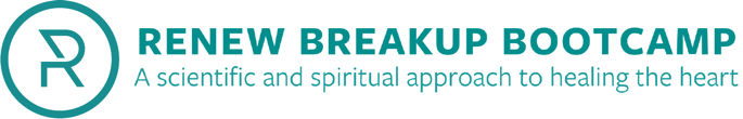 Renew Breakup Bootcamp