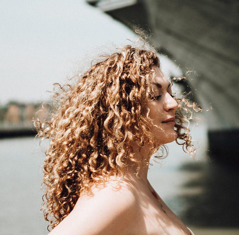 <strong>Lauren Harkness - Sex Therapist</strong>