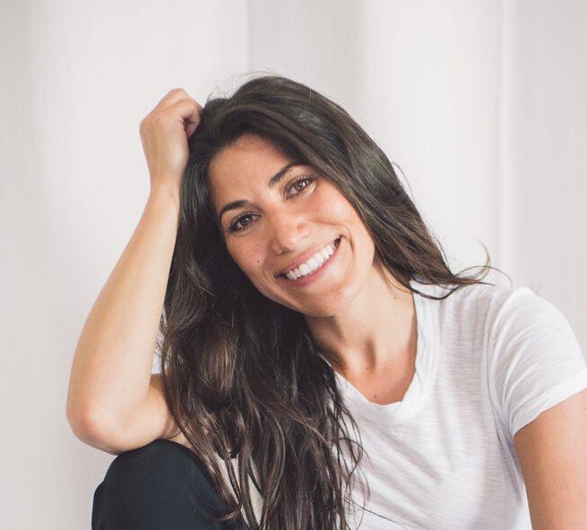 Nicole Boyar - Love Coach